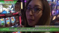 #341 S-1GRAND PRIX 「21th Season」準決勝B裏前半/動画