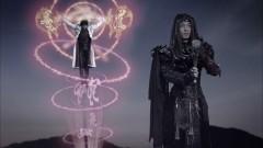 第21話 牙城/動画