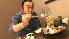 #61 回胴放浪記/ハーデス/番長3/動画