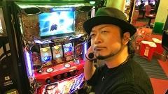 #71 回胴放浪記/番長3/アレックス/動画