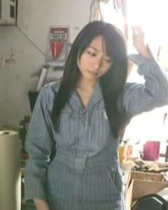#7 川村ゆきえ「恋、あなたと」/動画