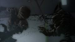 #04 君は黒い幽霊を見たことがあるか?/動画