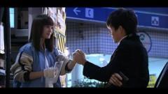 第6話 「救いの手」/動画