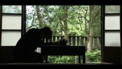 第19話 「最後の愛情」/動画