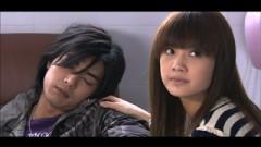 第21話 「思い出作り」/動画