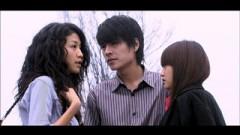 第23話 「悲しい真実」/動画