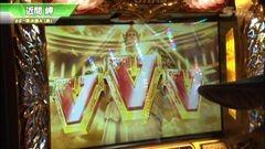 #362 S-1GRAND PRIX 「22th Season」準決勝A表後半/動画
