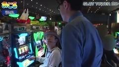 #44 おじ5/スーパービンゴネオ/ドリームジャンボ/サラ番/動画