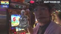 #77 おじ5/凱旋/サラ番/ニューアイムジャグラーEX/動画