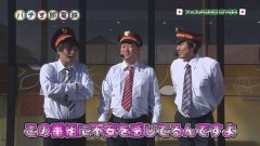 #37 パチ電/凱旋/押忍!番長3/南国物語TYPE-A/リノ/動画