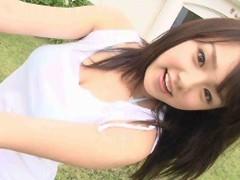 #4 篠崎愛「愛ラブランド」/動画