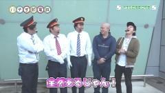 #46 パチ電/番長3/バジ絆/凱旋/クレ秘宝2/YASUDA7/動画