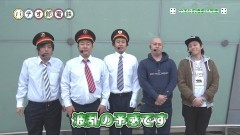 #48 パチ電/ハーデス/ファンジャグ/まどマギ/ハナビ/動画