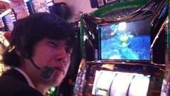#12 シン太郎/パチスロ ケロット3/動画