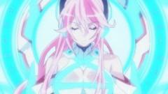 #12 「アイネ-AINES-」/動画