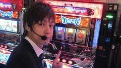#59 シン太郎/バーサス/動画