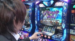 #78 シン太郎/バジリスク〜甲賀忍法帖〜絆/動画