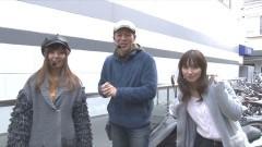#8 パチマガ超3/機動戦士Zガンダム/彼岸島/動画
