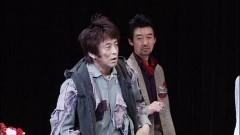堀内夜あけの会 「恐怖 タコ公園のタコ女」/動画