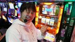 #9 パチバラ4/秘宝伝 太陽を求める者達/動画