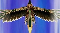 第19話 ヨクの翼/動画