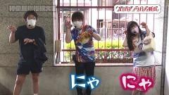 #135 旅打ち/麻雀格闘倶楽部 真/バイオ7/P蒼天 天刻/沖縄5/動画