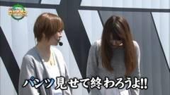 #163 ロックオンwithなるみん/魔戒ノ花/沖ドキ/牙狼金色/動画