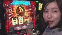 #50 らんなうぇい/星矢海皇/S沖っ娘…etc./動画