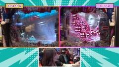 #31 沖に召すまま/P JAWS3 SHARK PANIC〜深淵〜/Pリング 呪いの7日間2/P大工の源さん 超韋駄天/P大工の源さん 超韋駄天 LIGHT/動画