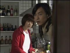 第12話 二人きりの夜/動画