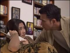 第13話 毒セリ/動画