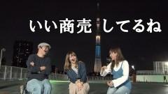 #11 パチマガ超5/フルスロ闇/どらむヱヴァP/北斗無双/動画