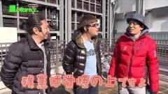 #91 あるていど風/AKB3/蒼天の拳 朋友/ディスクアップ /動画
