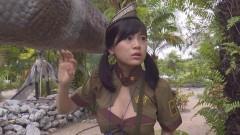 #19 RaMu「ラムチョップ!」/動画