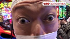 #110 旅打ち/大工の源さん 超韋駄天/動画