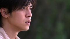 第3話 運命の転落/動画