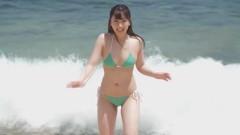 #4 高橋希来「きらきら」/動画