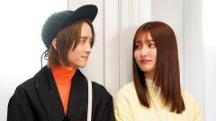 第5話 同棲生活スタート!恋で広がる世界/動画