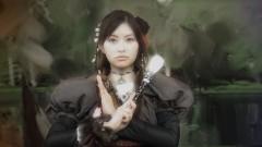 第19話 楽園/動画