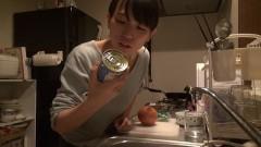 心霊闇動画28/動画