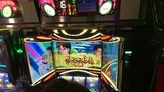 #142 必勝本セレクション/スロ モンキーターンIV/動画