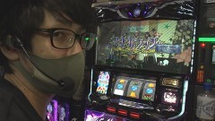 #159 必勝本セレクション/まどマギ2/まどマギ叛逆/動画