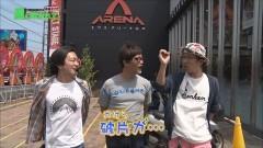 #11 あるていど風/吉宗4/忍魂 〜暁ノ章〜/番長3/動画