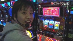 #2 7セレクション/リノ/動画