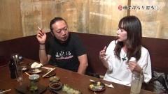 #85 7セレクション/ハナビ/ドンちゃん2/動画