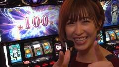 #108 必勝本セレクション/まどマギ叛逆/動画