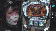 #112 必勝本セレクション/TIGER&BUNNY/番長3…etc./動画