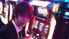 #23 シン太郎/サラリーマン金太郎/動画