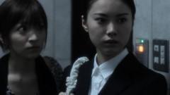 恐 噺/動画