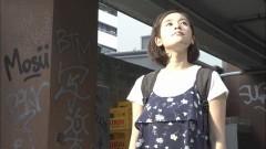 第11話「時間」/動画